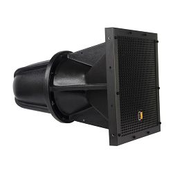 Truba zvučnik Audac HS212TMK2