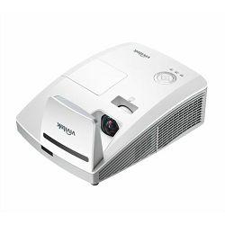 Ultraširokokutni projektor Vivitek DH772UST, DLP, Full HD (1920x1080), 3500 ANSI lumena