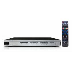 Uređaj za snimanje i distribuciju predavanja i sastanaka AREC MS-550, 4 kanala, 1 stream