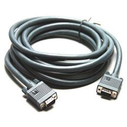 VGA kabel Kramer C-GM/GM-65 (Male-Male) 19,8 m