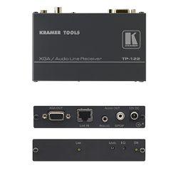 Video ekstender Kramer TP-122