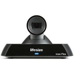 Videokonferencija Lifesize ICON FLEX
