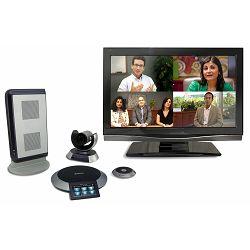 Videokonferencija Lifesize TEAM 220