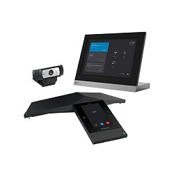 Videokonferencija Polycom MSR 200