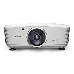 Projektor Vivitek D5010-WNL, DLP, XGA (1024x768), 6000 ANSI lumena