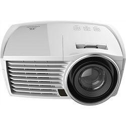 3D kino projektor Vivitek H1186HD, DLP, Full HD (1920x1080), 2000 ANSI lumena