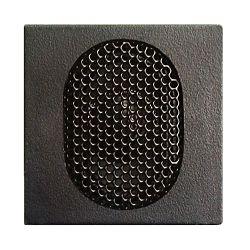 Zidni ugradbeni zvučnik Audac CP45LSP