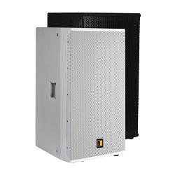Zvučna kutija Audac PX112MK2
