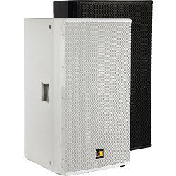Zvučna kutija Audac PX115MK2