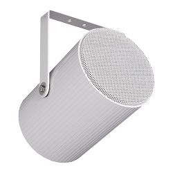 Zvučni projektor Audac SP22