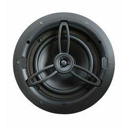 Zvučnici Nuvo 2IC6, stropni, ugradbeni, 50 W, 6.5 inča, par