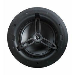 Zvučnik Nuvo 2IC6-ANG, stropni, ugradbeni, kutni, 50W, 6.5 inča