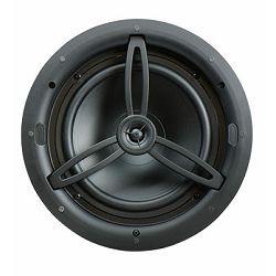 Zvučnik Nuvo 2IC8, stropni, ugradbeni, 50W, 8 inča, par