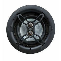 Zvučnik Nuvo 4IC6 Dual Voice, stropni, ugradbeni, 75W, 6.5 inča