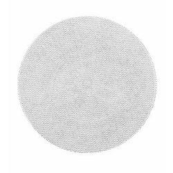 Zvučnik Nuvo 6IC6-ANG, stropni, ugradbeni, kutni, 100W, 6.5 inča