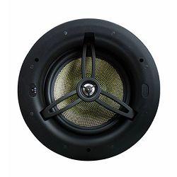 Zvučnik Nuvo 6IC8-ANG, stropni, ugradbeni, kutni, 100W, 8 inča