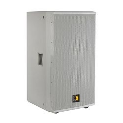 Zvučna kutija Audac PX110MK2