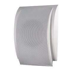 Zidni nadgradni zvučnik Audac WS500