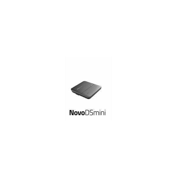 NovoDSmini - Digitalni reproduktor DS100