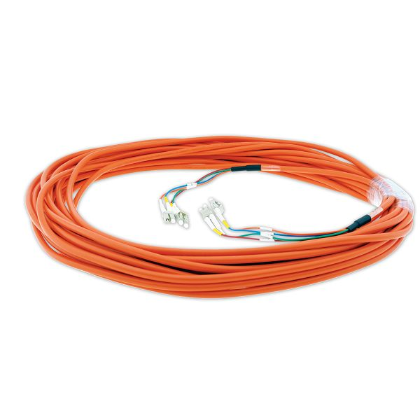 Optički 4LC kabel Kramer C-4LC/4LC-984, 300 m