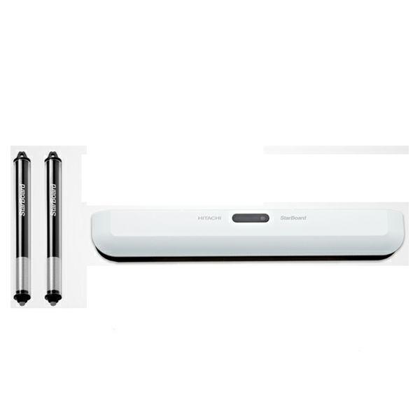 Interaktivna mobilna ploča Hitachi StarBoard Link EZ2