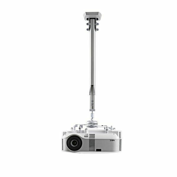 Nosač za projektor SMS Projector CL V1850-2100 A/B i A/S