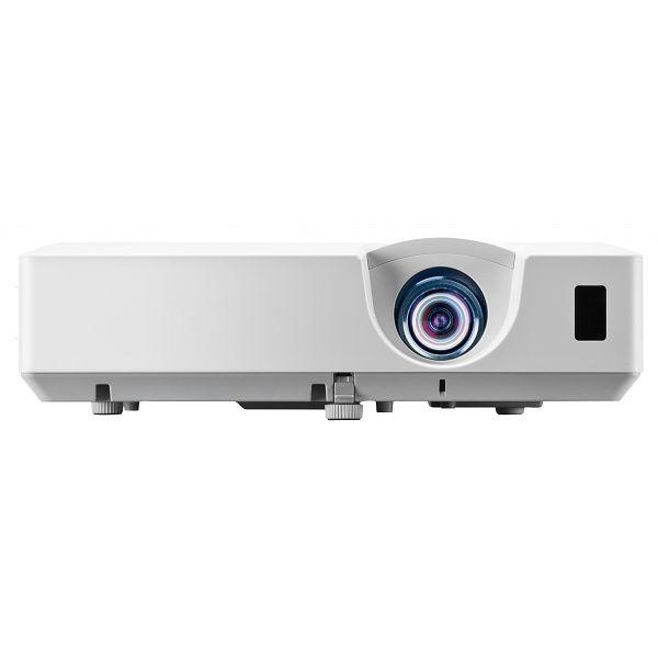Projektor Hitachi CP-EX302N, LCD, XGA (1024x768), 3200 ANSI lumena PRODULJENO JAMSTVO