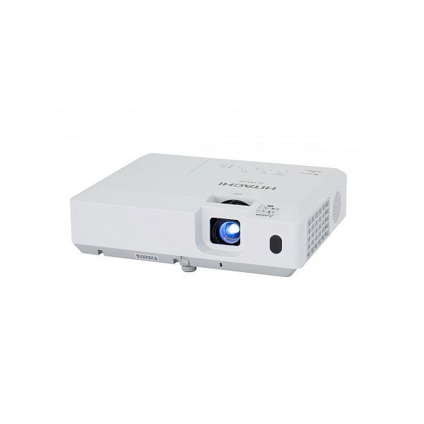 Projektor Hitachi CP-X30LWN, LCD, XGA (1024x768), 3200 ANSI lumena