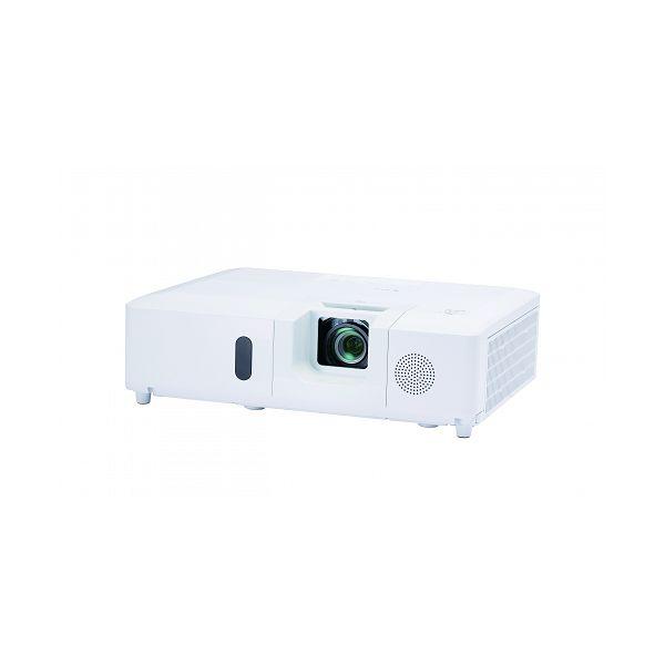 Projektor Maxell MC-EU5001, LCD, WUXGA (1920x1200), 5000 ANSI lumena