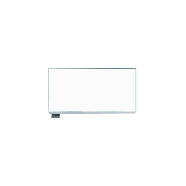 Školska ploča 200x120, bijela, magnetna