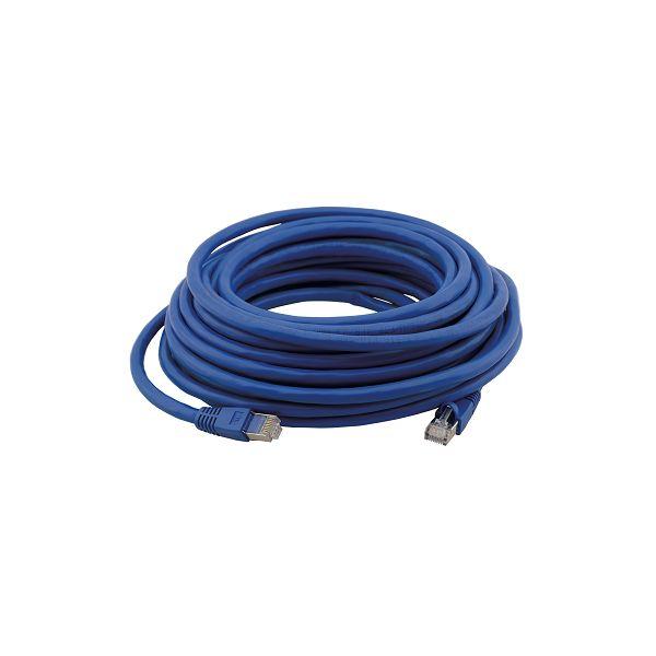 STP cat.6 kabel Kramer C-DGK6/DGK6-100; 30,5 m