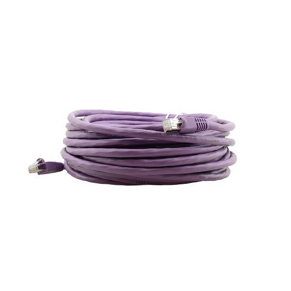 STP Cat.6 za HDBaseT kabel Kramer C-HDK6/HDK6-150; 45,7 m