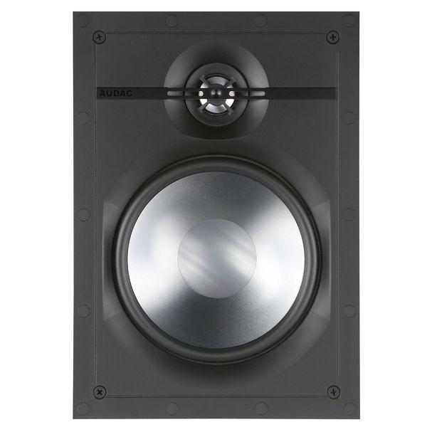Stropni ugradbeni zvučnik MERO6