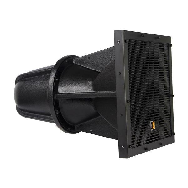 Truba zvučnik Audac HS212MK2